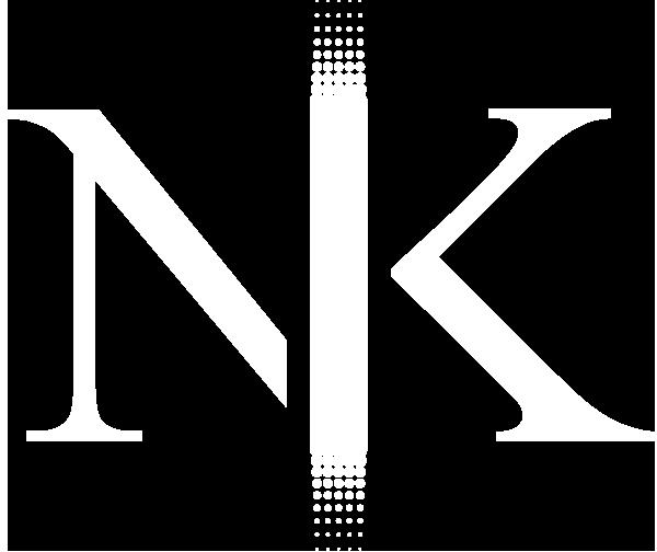 Purple Media Lucrări N&K Construct Logo