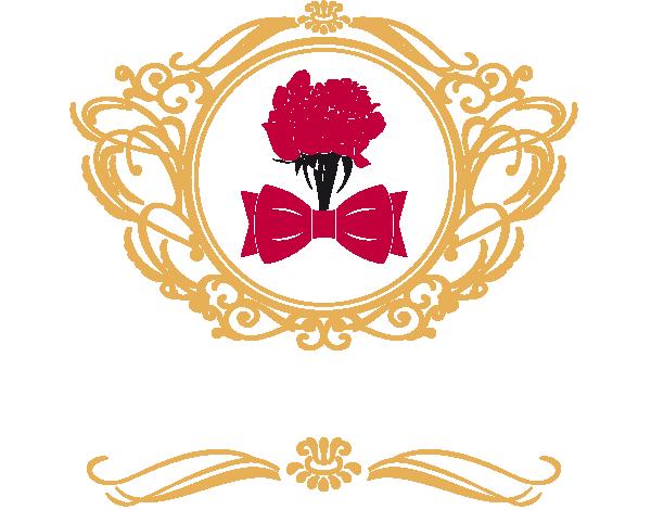 Purple Media Lucrări Red Tie Innovations Dezvoltarea Logo