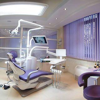 dr.ungureanu lucrări purple media