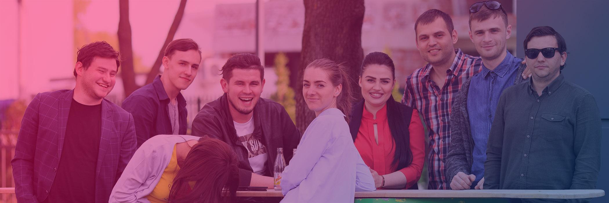 Purple media, o nouă viziune digitală în Republica Moldova