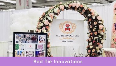 red-tie-innovations