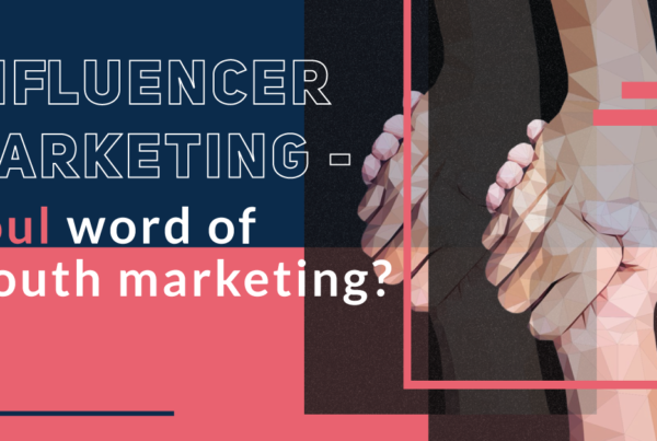 Influencer Marketing, Marketing, Purple